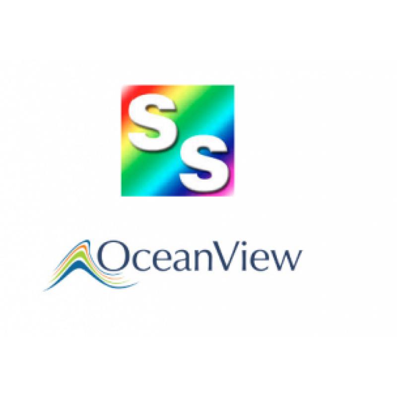 Vista系統更新spectrasuite驅動程式步驟