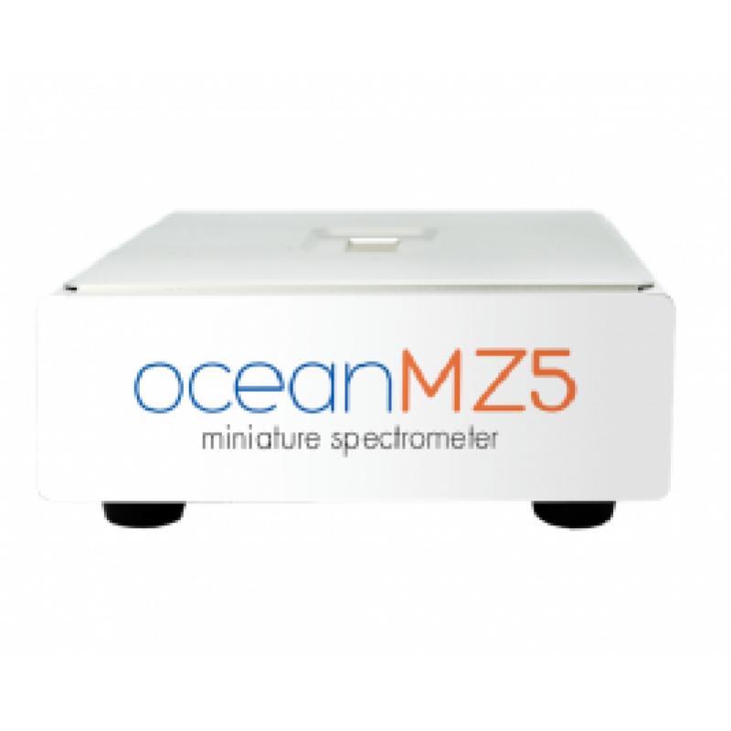 Ocean MZ5-ATR-MIR Spectrometer