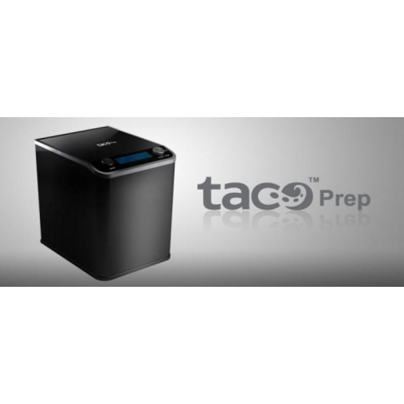 taco™ -Prep自動勻漿機