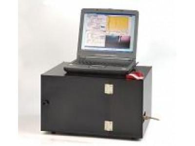 PL分子螢光光譜儀