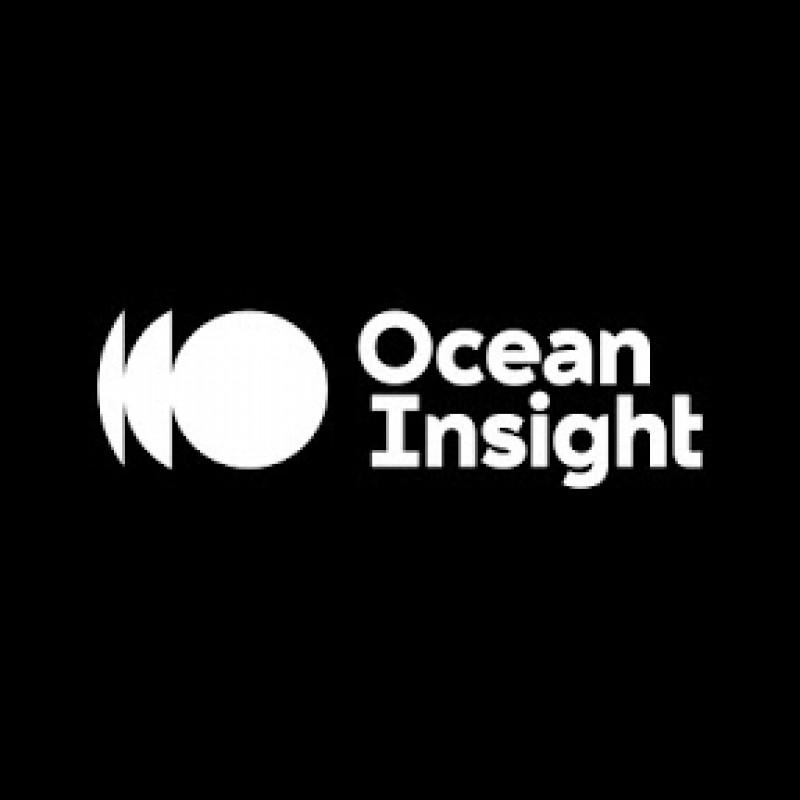 海洋視頻教學 youtube