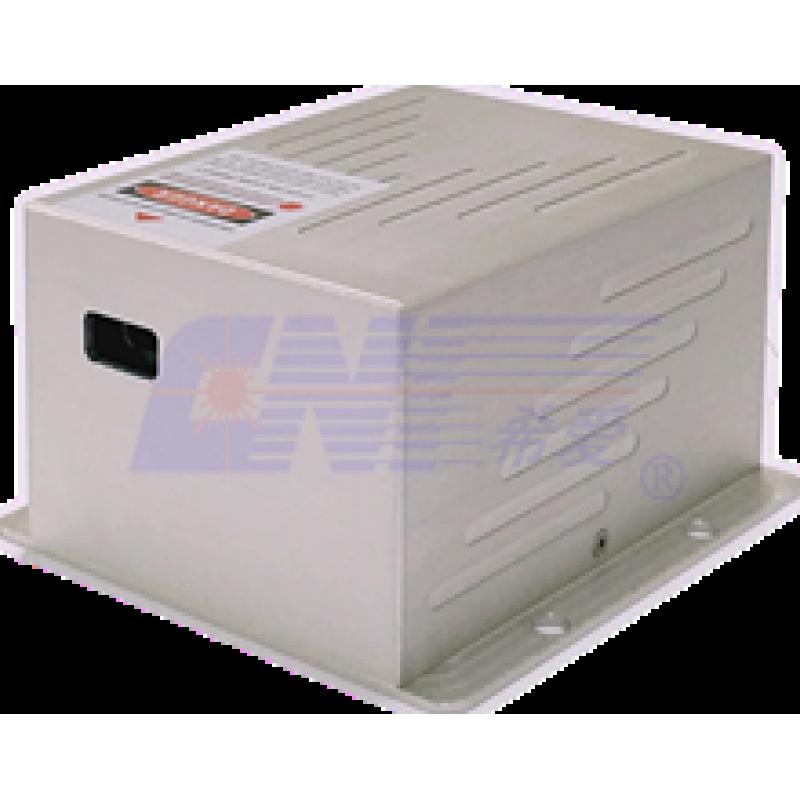 可調波長的雷射(Wavelength Tunable Laser)